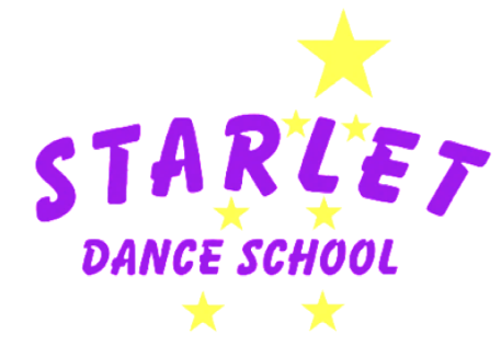 Starlet Dance School