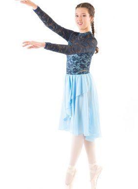 Ballet Image 600x900
